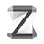エルメス 製造刻印 1970年 Z