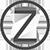 エルメス 製造刻印 1996年 Z