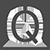 エルメス 製造刻印 2013年 Q