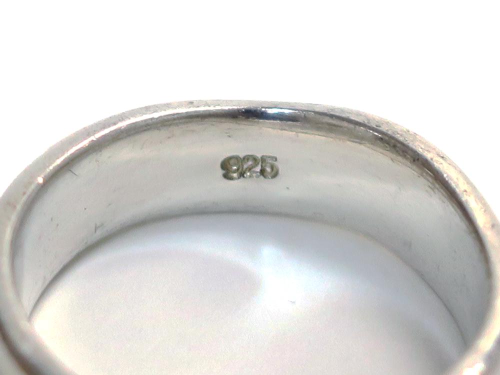 貴金属 素材刻印