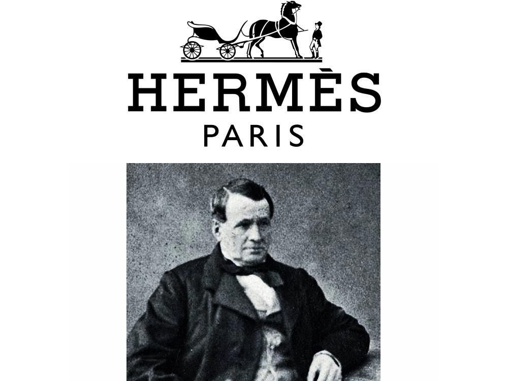 エルメス 歴史 ヒストリー