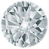 牡羊座 星座石 ダイヤモンド 守護石