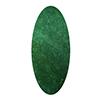 牡牛座 星座石 グリーンアベンチュリン 副守護石