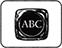 海外のゴールド公式国際ブランド ABC Refinery オーストラリア
