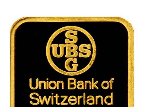 公式国際ブランド グッドデリバリーバー ゴールド Gold