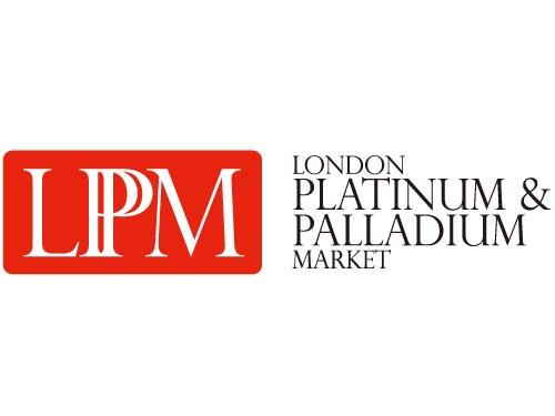 公式国際ブランド グッドデリバリーバー LPPM ロンドン・プラチナ・パラジウム市場 London Platinum and Palladium Market