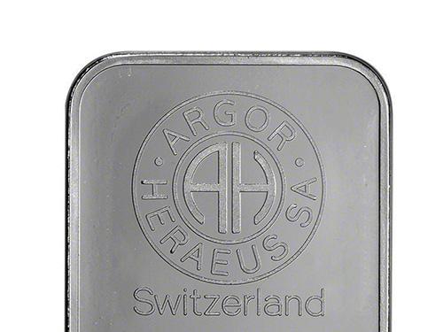 公式国際ブランド グッドデリバリーバー プラチナ Platinum