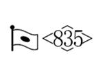 貴金属製品のホールマーク 品位証明の刻印 ゴールド K20 AU835 変更前