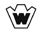 貴金属製品 ホールマーク条約 ウィーン条約の加盟国 オーストリア