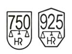 貴金属製品 ホールマーク条約 ウィーン条約の加盟国 クロアチア