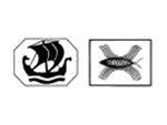 貴金属製品 ホールマーク条約 ウィーン条約の加盟国 キプロス