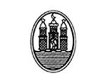 貴金属製品 ホールマーク条約 ウィーン条約の加盟国 デンマーク