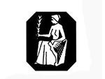 貴金属製品 ホールマーク条約 ウィーン条約の加盟国 アイルランド
