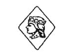 貴金属製品 ホールマーク条約 ウィーン条約の加盟国 ラトビア