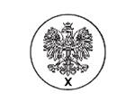 貴金属製品 ホールマーク条約 ウィーン条約の加盟国 ポーランド