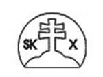 貴金属製品 ホールマーク条約 ウィーン条約の加盟国 スロバキア共和国