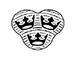 貴金属製品 ホールマーク条約 ウィーン条約の加盟国 スウェーデン