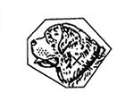 貴金属製品 ホールマーク条約 ウィーン条約の加盟国 スイス