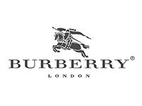 ラグジュアリーブランド バーバリー Burberry