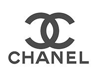 ラグジュアリーブランド シャネル Chanel