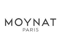 ラグジュアリーブランド モワナ Moynat