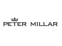 ラグジュアリーブランド ピーター・ミラー Peter Millar