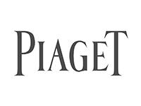 ラグジュアリーブランド ピアジェ Piaget