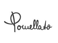 ラグジュアリーブランド ポメラート Pomellato