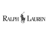 ラグジュアリーブランド ラルフ・ローレン Ralph Lauren