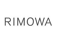 ラグジュアリーブランド リモワ Rimowa