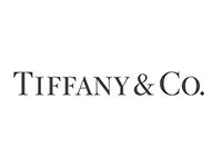 ラグジュアリーブランド ティファニー Tiffany
