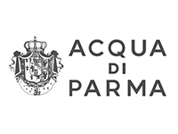 LVMH パフューム&コスメティクス アクア ディ パルマ Acqua Di Parma