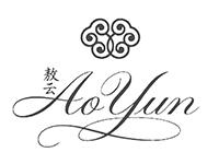 LVMH ワイン&スピリッツ アオ ユン Ao Yun