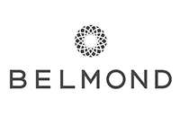 LVMH その他の活動 ベルモンド Belmond