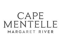 LVMH ワイン&スピリッツ ケープ メンテル Cape Mentelle