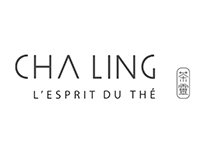 LVMH パフューム&コスメティクス チャリン Cha Ling