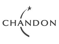 LVMH ワイン&スピリッツ シャンドン・カリフォルニア Chandon California
