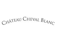 LVMH ワイン&スピリッツ シャトー・シュヴァル・ブラン Chateau Cheval Blanc