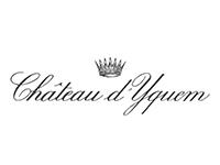 LVMH ワイン&スピリッツ シャトー・ディケム Chateau D Yquem