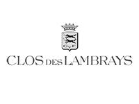 LVMH ワイン&スピリッツ クロ・デ・ランブレイ Clos Des Lambrays