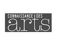 LVMH その他の活動 コネサンス・デ・ザール Connaissance Arts