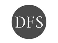 LVMH セレクティブ・リテーリング デューティー フリー ショッパーズ Duty Free Shoppers Dfs