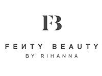 LVMH パフューム&コスメティクス フェンティビューティー Fenty Beauty