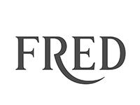 LVMH ウォッチ&ジュエリー フレッド Fred