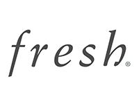 LVMH パフューム&コスメティクス フレッシュ Fresh