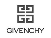 LVMH ファッション&レザーグッズ ジバンシィ Givency