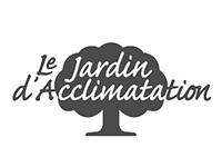 LVMH その他の活動 ジャルダン・ダクリマタシオン Jardin Dacclimatation