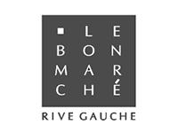 LVMH セレクティブ・リテーリング ル・ボン・マルシェ Le Bon Marche