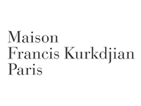 LVMH パフューム&コスメティクス メゾン フランシス クルジャン Maison Francis Kurkdjian