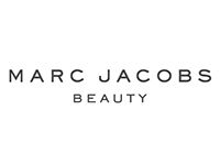 LVMH パフューム&コスメティクス マーク・ジェイコブス・ビューティー Marc Jacobs Beauty